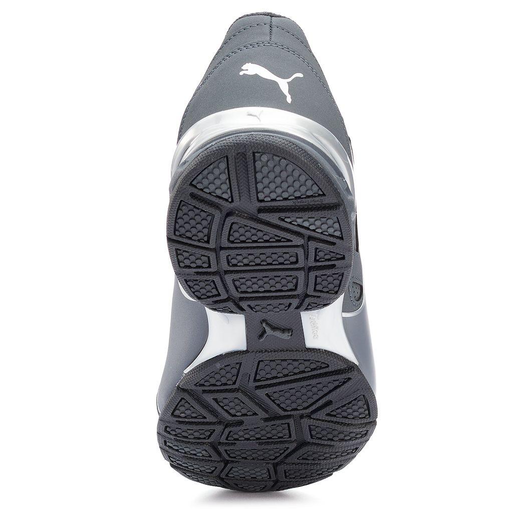 PUMA Tazon Modern FM Men's Running Shoes