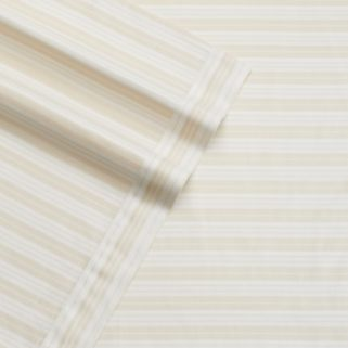 Chaps Home 4-piece Cold Spring Sheet Set