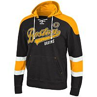 Men's Boston Bruins Power Play Hoodie