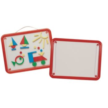 Educational Insights Magnetic Art Board
