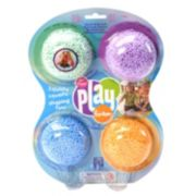 Educational Insights 4-pk. Playfoam Classic Foam