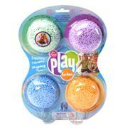 Educational Insights 4 pkPlayfoam Classic Foam