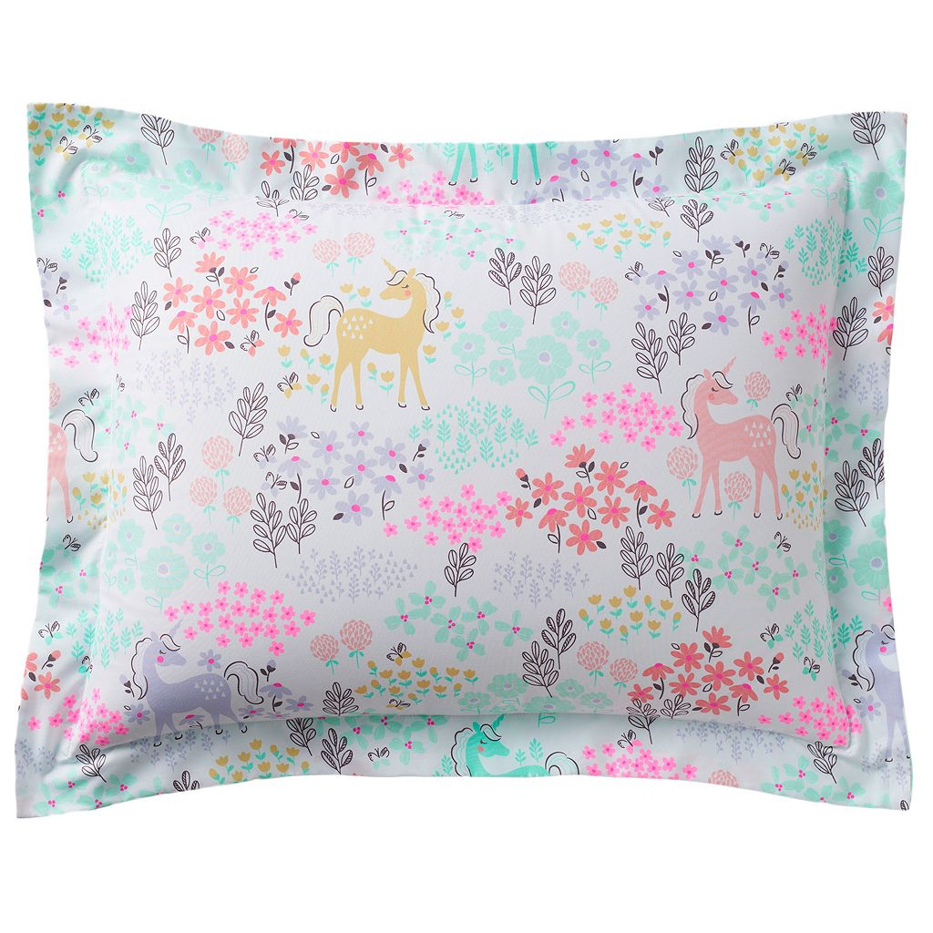 Jumping Beans Enchanted Garden Bed In A Bag