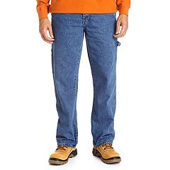 Men's Stanley 5-Pocket Denim Jeans