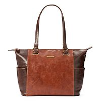 Stone & Co. Megan Tote