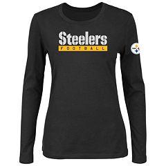NFL Pittsburgh Steelers Sports Fan | Kohl's