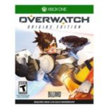 Overwatch: Origins Edition for Xbox One