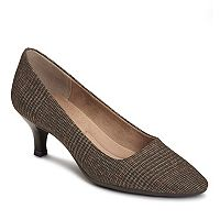 A2 by Aerosoles Foreward Women's High Heels