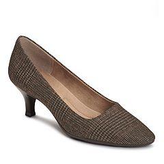 A2 by Aerosoles Foreward Women's High Heels