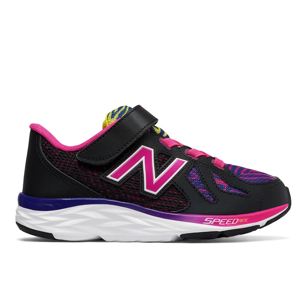 New Balance 790 v6 Girls' Running Shoes