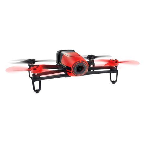 drone parrot elite
