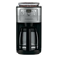 Cuisinart Grind 'N Brew 12 cupAutomatic Coffee Maker
