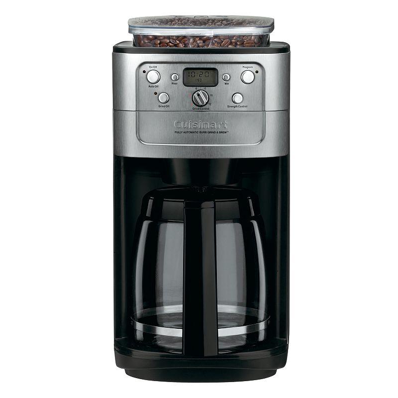 Home Coffee Maker Kohl s