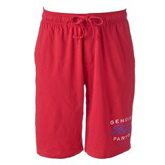 Men's Ford Jams Shorts