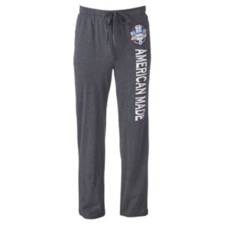 "Men's Chevrolet ""American Made"" Lounge Pants"