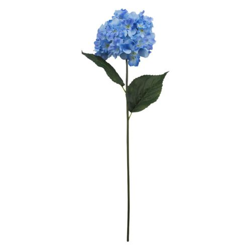 SONOMA Goods for Life™ Artificial Blue Hydrangea Flower Stem