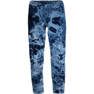 Girls 7-16 Levi's 710 Super Skinny Fit Jeans