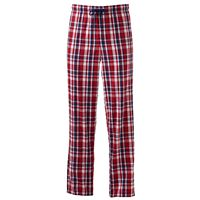 Men's Croft & Barrow® True Comfort Woven Lounge Pants