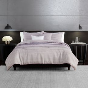 Simply Vera Vera Wang 3-piece Atmosphere Comforter Set