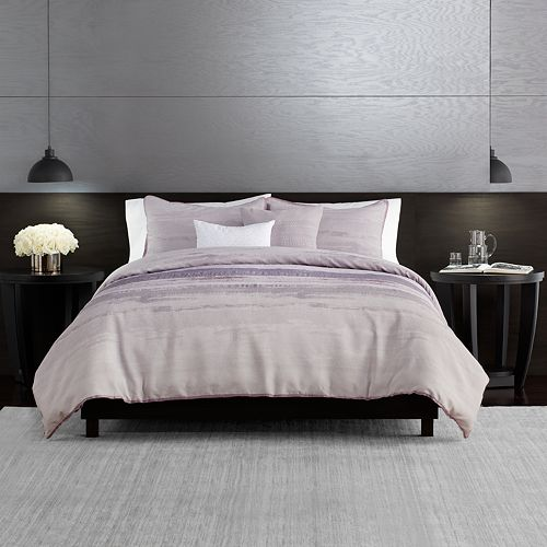 Simply Vera Vera Wang 3-piece Atmosphere Comforter Set