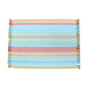 Food Network™ Stripe Placemat