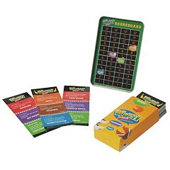 Blurt! Sports Game by Educational Insights