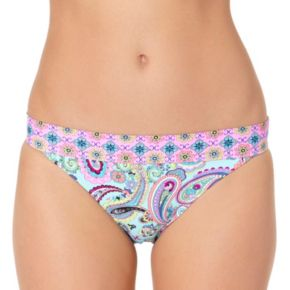 In Mocean Gypsy Kiss Bottom