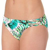 In Mocean Savannah Nights Bikini Bottoms