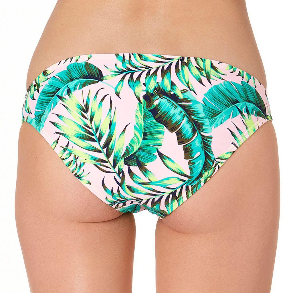 In Mocean Savannah Nights Bikini Bottoms