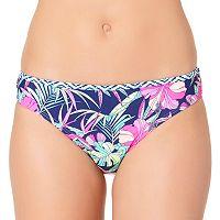 In Mocean Tropikali Bikini Bottoms