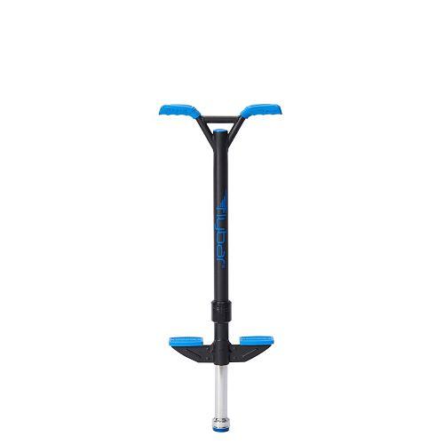 Flybar Small Velocity Pro Pogo Stick