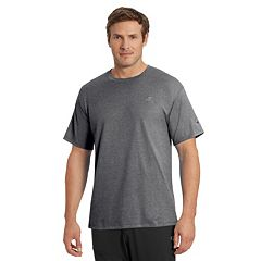 Men's Champion Classic Jersey Tee