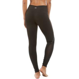 Women's Marika Jordan Yoga Leggings