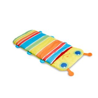Melissa & Doug Giddy Buggy Sunny Patch Sleeping Bag