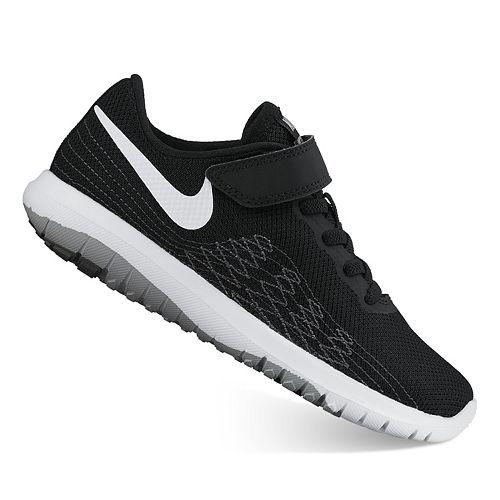 4f04f43c1b5 Nike Flex Fury 2 Preschool Boys  Running Shoes