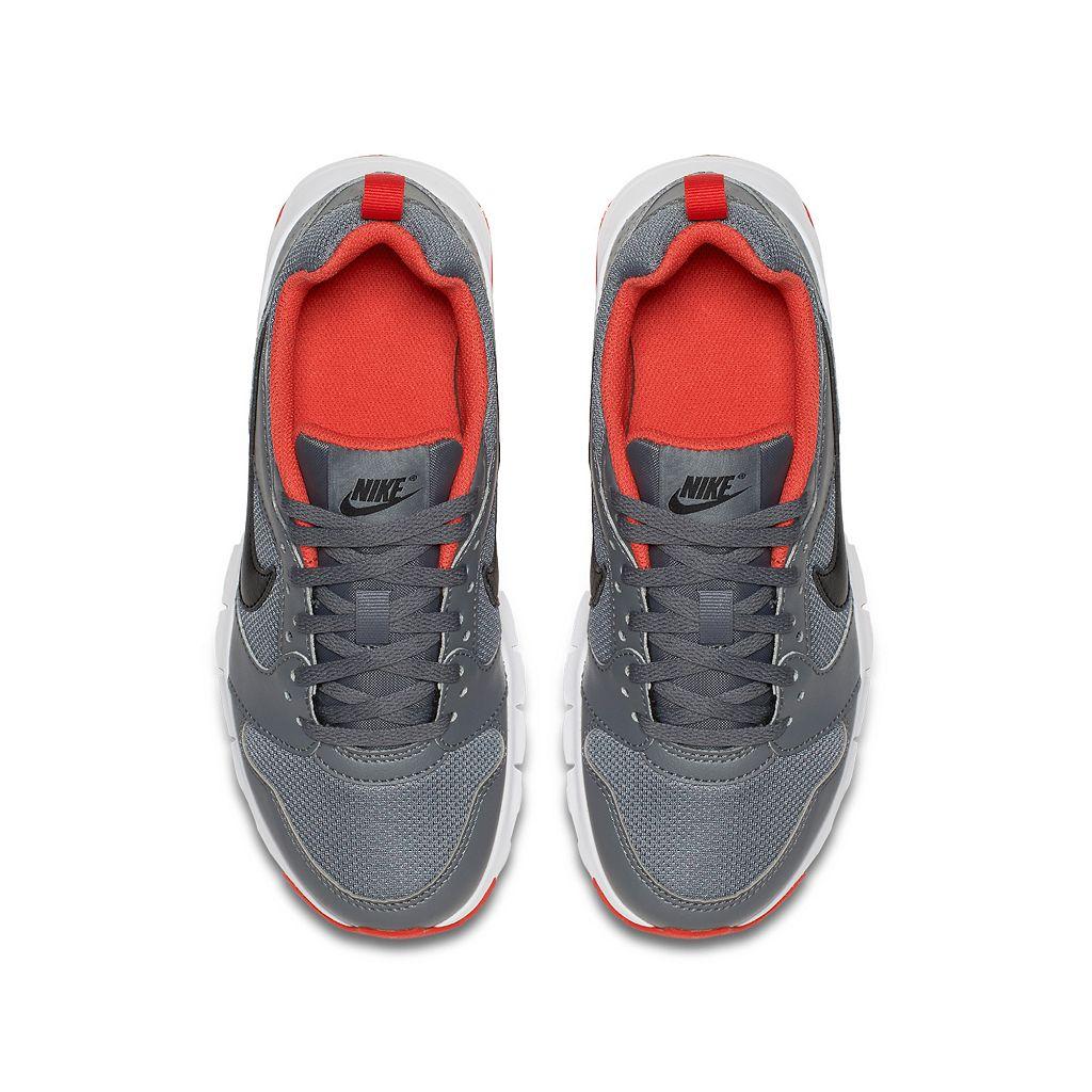 Nike Air Max Motion Grade School Boys' Athletic Shoes