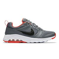 Nike Air Max Motion Grade School Boys' Athletic Shoes