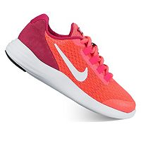 Nike LunarConverge Preschool Girls' Shoes