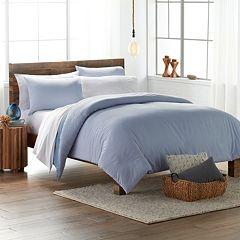 SONOMA Goods for Life™ Everyday Stripe Duvet Cover Set