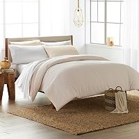 SONOMA Goods for Life™ Everyday Stripe Duvet Cover Set
