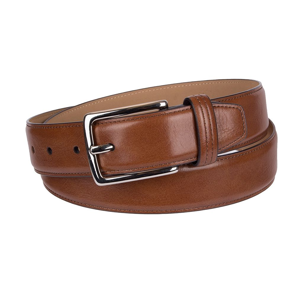 Men's Dockers® Polished Belt
