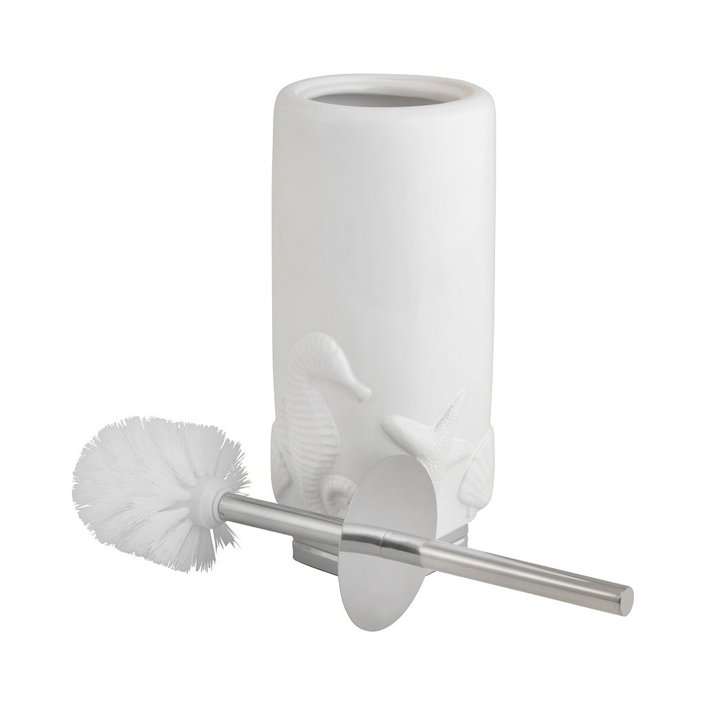 Popular Bath Atlantis Large Bowl Brush