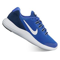Nike LunarConverge Grade School Boys' Shoes