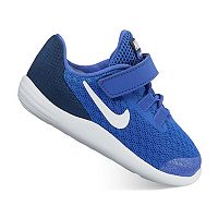 Nike LunarConverge Toddler Boys' Shoes