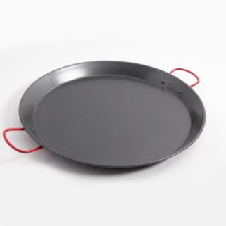 Oster Cocina Coralles 16-in. Paella Pan
