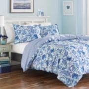 Poppy & Fritz Brooke Comforter Set
