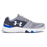 Under Armour Primed Grade School Boys' Running Shoes