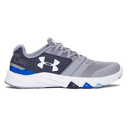Under Armour Primed Grade School Boys' Running Shoes