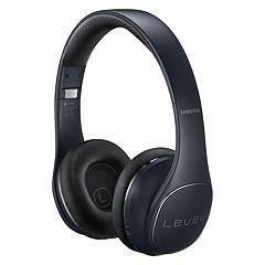 Samsung Level On Wireless PRO Headphones by