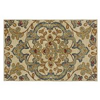Mohawk® Home Jameson Medallion Rug
